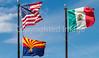 Arizona-Sonora Desert Museum - D3 - C3-0251 - 72 ppi