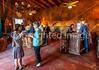 Rancho de la Osa Guest Ranch, Sasabe, AZ - D3 - C2-0246 - 72 ppi
