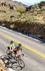 Sojourn cyclists, Gates Pass, Tucson, AZ - D3 - C3-0094 - 72 ppi-2