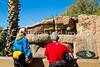 Arizona-Sonora Desert Museum - D2-C3 -0085 - 72 ppi