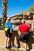 Arizona-Sonora Desert Museum - D2-C3 -0083 - 72 ppi