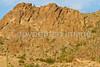 Grant Pass just west of Tucson, AZ - D2-C1-0117 - 72 ppi