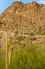 Grant Pass west of Tucson, AZ - D2-C3 -0210 - 72 ppi