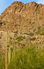 Grant Pass west of Tucson, AZ - D2-C3 -0210 - 72 ppi