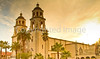 St  Augustine Cathedral in Tucson, AZ - D2-C3 -0220 - 72 ppi