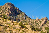 Cochise Stronghold in Dragoon Mts, AZ - D5-C3-0093 - 72 ppi
