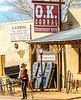 Doc Holliday, Tombstone, Arizona - D3-C1-0330- - 72 ppi