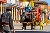 Gunfighters in Tombstone, Arizona - D3-C1-0354 - 72 ppi-3