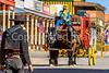 Gunfighters in Tombstone, Arizona - D3-C1-0354 - 72 ppi-3