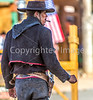 Gunfighters in Tombstone, Arizona - D3-C1- - 72 ppi-2-5
