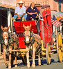 Stagecoach in Tombstone, AZ - 10a - 72 ppi