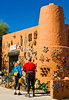 Tubac - Historic Presidio & town in Arizona  D3-C3 -0214 - 72 ppi-2