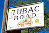 Tubac - Historic Presidio & town in Arizona  D3-C3 -0177 - 72 ppi-2
