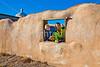 Mission San Jose de Tumacacori in Arizona D3-C2 -0058 - 72 ppi