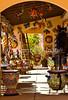 Tubac - Historic Presidio & town in Arizona  D3-C3 -0179 - 72 ppi-2
