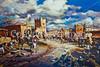 Tubac - Historic Presidio & town in Arizona  D3-C3 -0159 - 72 ppi-2