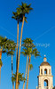 St  Augustine Cathedral tower, Tucson, AZ - C1 -0002 - 72 ppi