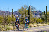 Sojourn cyclists in Tucson Mountain Park - D3 - C3-0203 - 72 ppi-3
