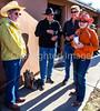 Rancho de la Osa Guest Ranch, Sasabe, AZ - D4 - C2-0094 - 72 ppi-2