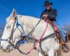 Rancho de la Osa Guest Ranch, Sasabe, AZ - D4 - C2-0160 - 72 ppi