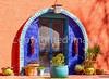 Rancho de la Osa Guest Ranch, Sasabe, AZ - D4 - C3-0095 - 72 ppi