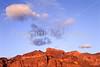 Organ Pipe Cactus Nat'l Monument in Arizona - 10 - 72 ppi