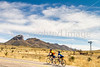 ACA -  Near Upper Elgin Rd & Hwy 82, Arizona - D3-C3#1-0281 - 72 ppi