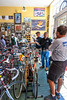 Bisbee Bicycle Brothel in Bisbee, Arizona - D5-C2-0163 - 72 ppi