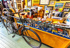 Bisbee Bicycle Brothel in Bisbee, Arizona - D5-C2-0056 - 72 ppi