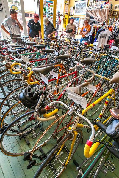 Bisbee Bicycle Brothel in Bisbee, Arizona - D5-C2-0176 - 72 ppi