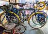 Bisbee Bicycle Brothel in Bisbee, Arizona - D5-C2-0066 - 72 ppi