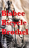 Bisbee Bicycle Brothel in Bisbee, Arizona - D5-C2-0191 - 72 ppi