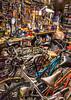Bisbee Bicycle Brothel in Bisbee, Arizona - D5-C2-0232 - 72 ppi