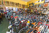Bisbee Bicycle Brothel in Bisbee, Arizona - D5-C2-0026 - 72 ppi