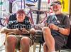 Bisbee Bicycle Brothel in Bisbee, Arizona - D5-C2-0243 - 72 ppi