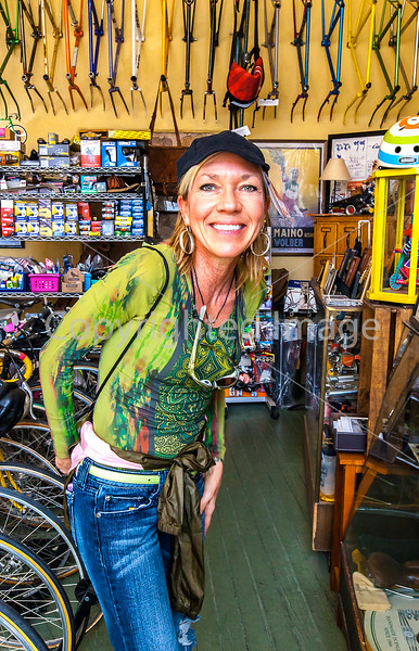 Bisbee Bicycle Brothel in Bisbee, Arizona - D5-C2- - 72 ppi-2