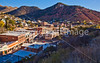 Bisbee, Arizona - D5-C2 -0009 - 72 ppi