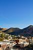 Bisbee, Arizona - D5-C3- - 72 ppi-2