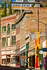 Bisbee, Arizona - D5-C1 -0003 - 72 ppi