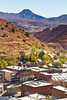 Bisbee, Arizona - D5-C3-0072 - 72 ppi