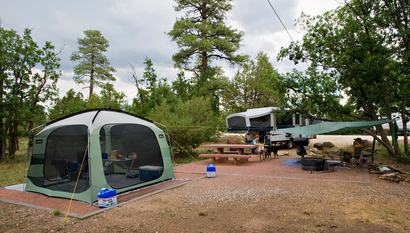 RM_camp_at_Rock_Crossing_7007678