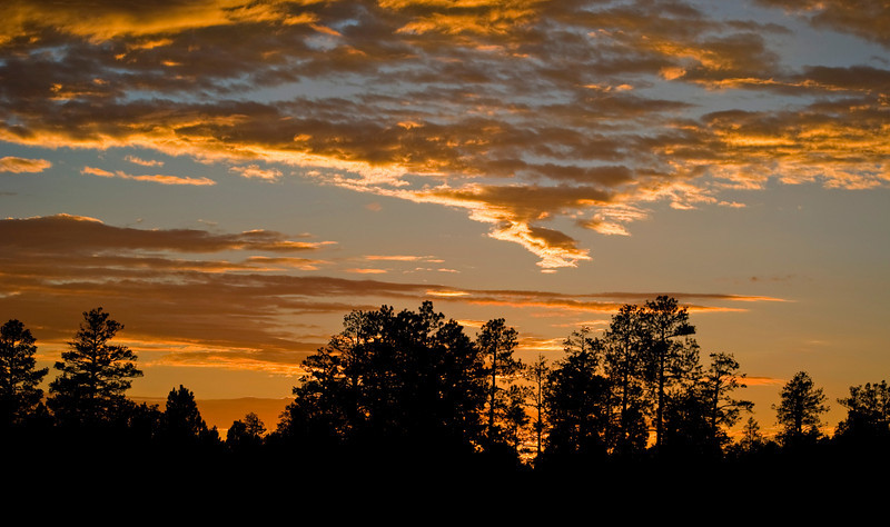 RM_Sunset_by_Bill_Lax_700_8207