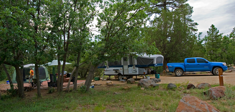 RM_Camp_site_at_Rock_Crossing_7007693