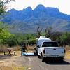 My favorite campsite, #11