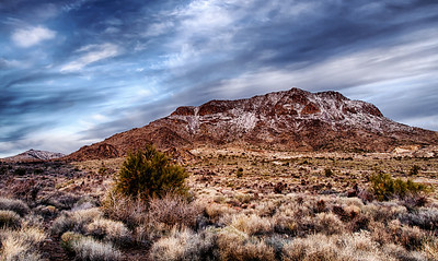 R_Bull_Mountain_21Feb11-54_HDR-Edit