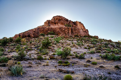 R_Monolitic_Garden_Trail_7Aug11-86_HDR-Edit