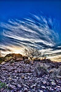 C_Monolith_Garden_Trail0001