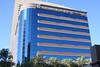 Arizona Republic building