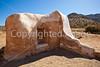 Fort Bowie Nat'l Historic Site, AZ - D6-C2 -0062 - 72 ppi