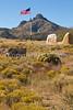 Fort Bowie Nat'l Historic Site, AZ - D6-C3 -0195 - 72 ppi